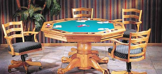 Products Billiards And Barstools - Beach manufacturing pool table